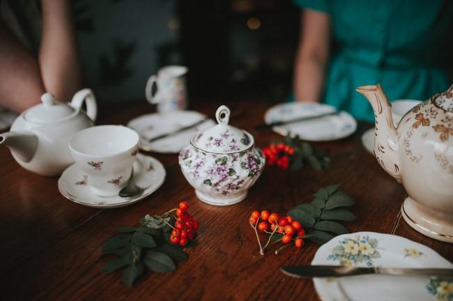 , 5 ceaiuri pe care să le ai mereu în casă