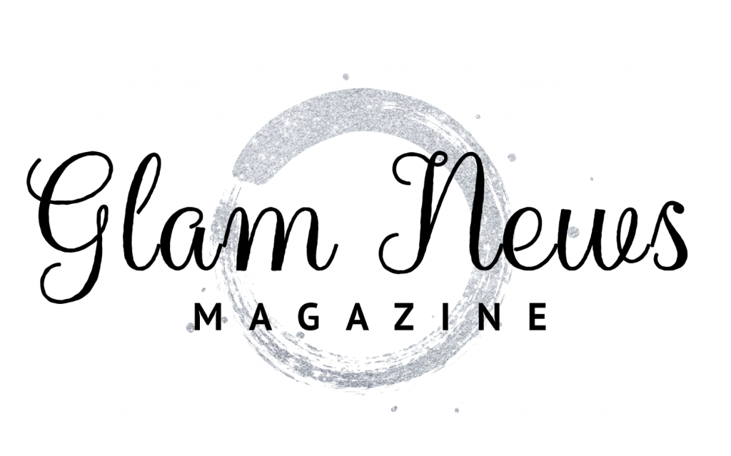Glam News Magazine, Glam News Magazine