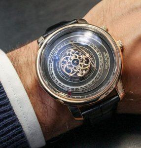 ceasuri lux