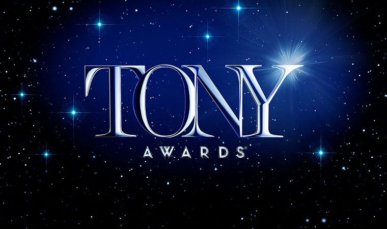 Tony, Vezi cele mai frumoase ținute, la Premiile Tony 2018!