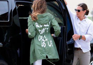 jachete zara jachetă