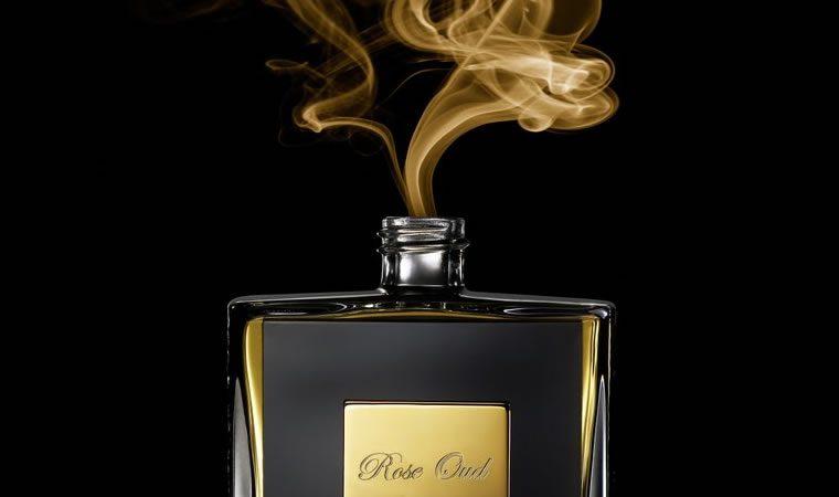 parfumurile cu oud kilian