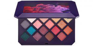 rihanna colecție makeup
