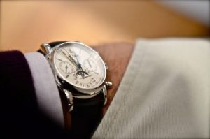 ceas accesorii gentleman