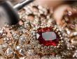 Fabergé, DEFINIȚIA LUXULUI: Ouăle Fabergé – cele mai scumpe și fascinante ouă de Paște