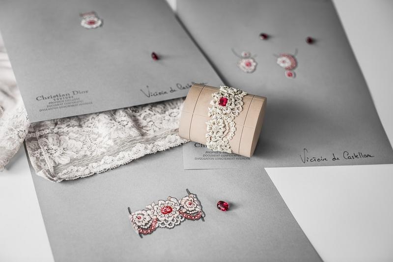 Cosmetice Christian Dior, Disponibilitate: In stoc - wigo.ro