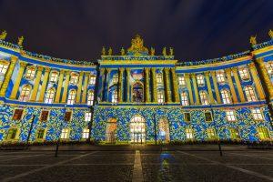 Festivalul Luminilor