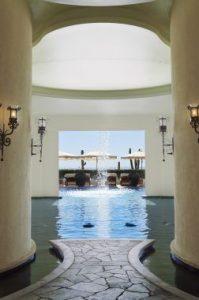 spa, Definiția luxului: 7 dintre cele mai fastuoase spa-uri din lume