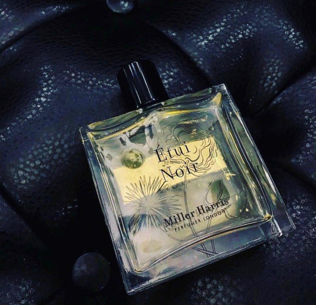 parfumuri, Cele mai bune parfumuri întunecate pentru Halloween