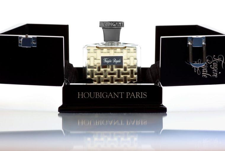 Houbigant, Houbigant: unul dintre cele mai legendare branduri de parfumuri