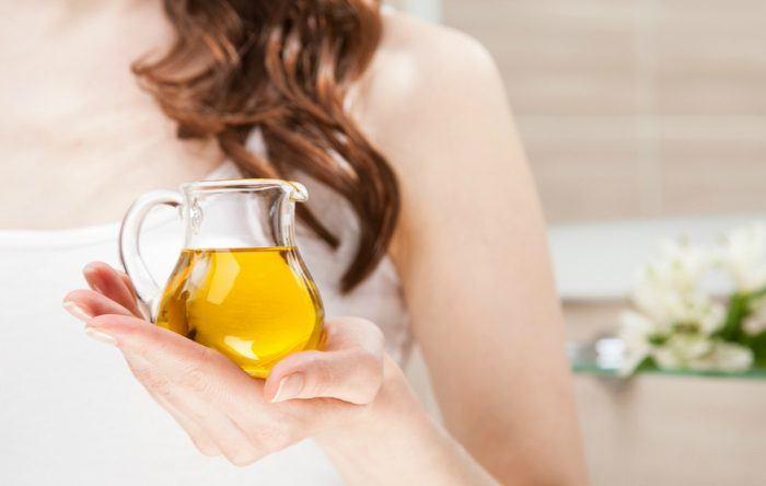 uleiuri, 5 uleiuri naturale perfecte pentru piele în sezonul rece