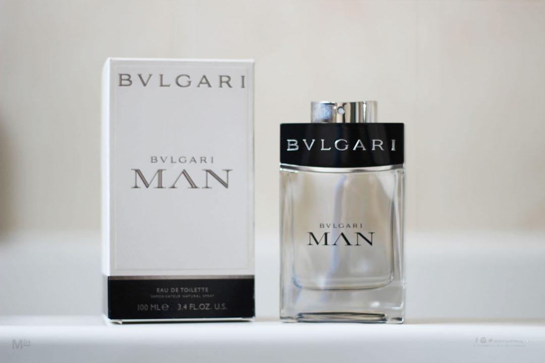 parfumri bărbătești