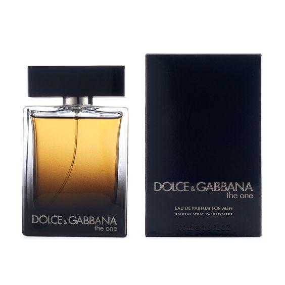 Cele Mai Seducătoare Parfumuri Bărbătești