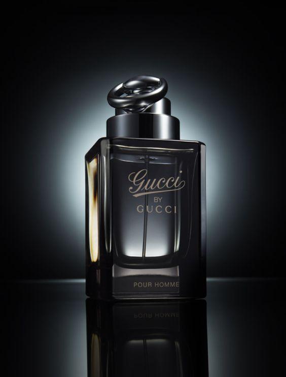 parfumuri bărbătești