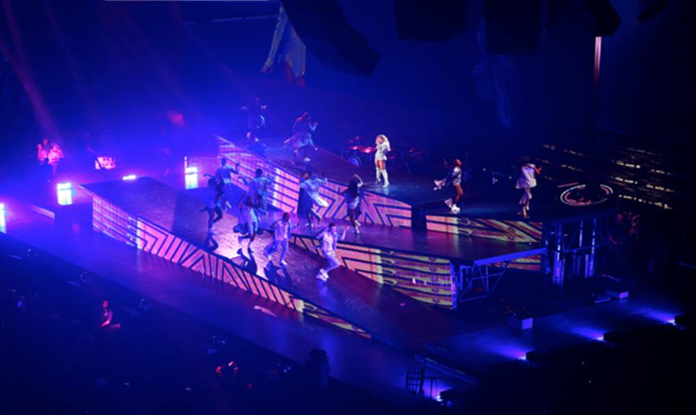 concert, Cum să ai parte de experiența unui concert live la tine acasă