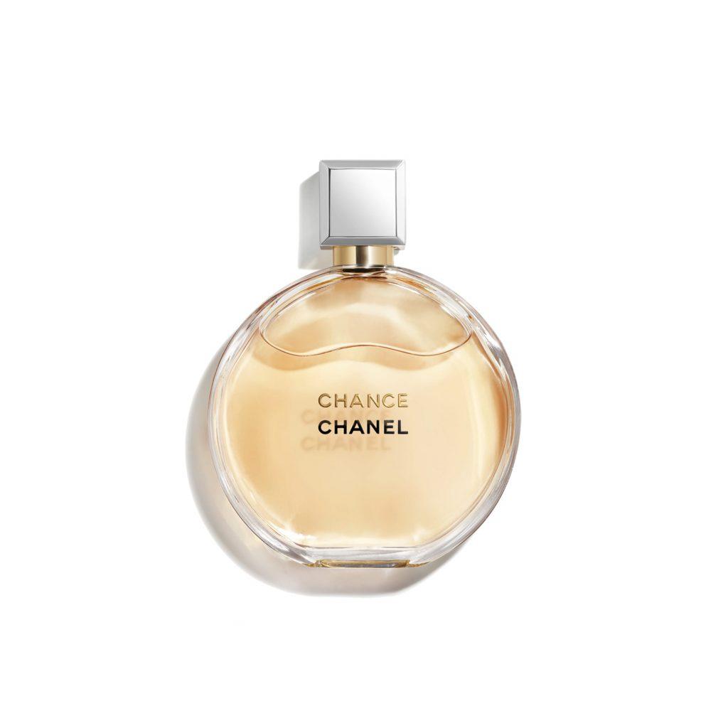 10 Dintre Cele Mai Iconice Parfumuri Chanel Pentru Femei Cui Se