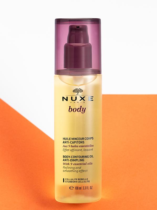 detoxifici, Cum să îți detoxifici pielea și părul