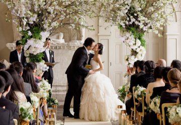 nunti 2019
