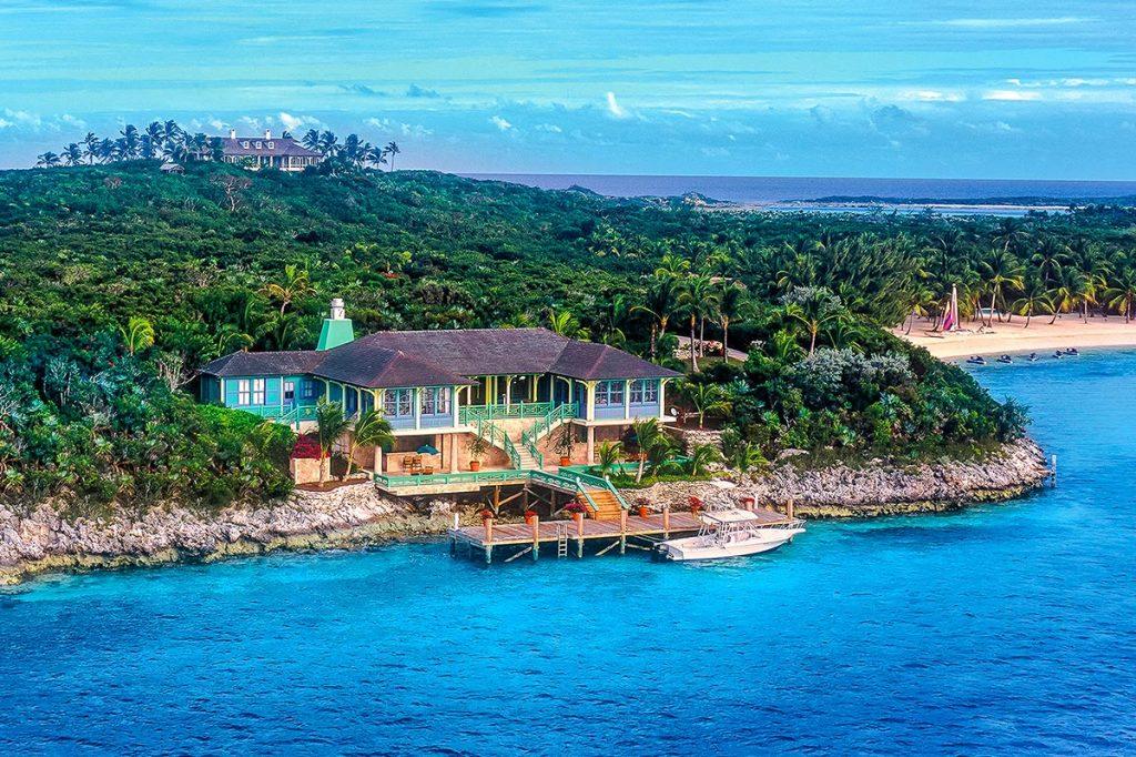 Sursa: bahamas.com