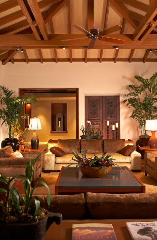 stil oriental, FOTO 30+ idei de amenajări interioare în stil oriental arăbesc