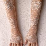 mănuși de mireasă, 35 modele de mănuși de mireasă, din care să alegi pentru o nuntă memorabilă
