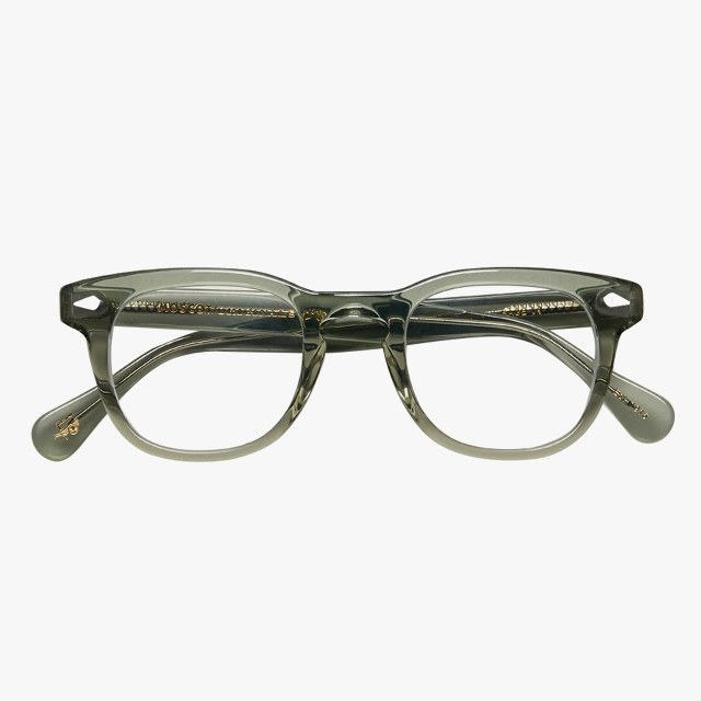Ochelari, 14 perechi de ochelari chic pentru toamnă pe care să îi porți indiferent dacă ai nevoie sau nu