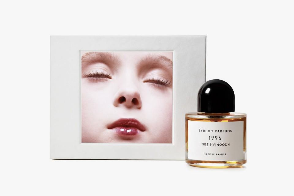 parfumuri de nișă, 20 branduri de parfumuri de nișă pe care trebuie să le cunoști