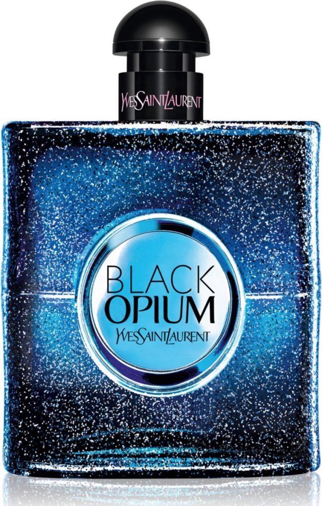 Yves Saint LaurentBlack Opium Intense