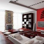 stil asiatic, 30+ IDEI DE AMENAJĂRI INTERIOARE ÎN STIL ORIENTAL ASIATIC