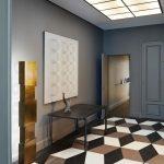 Holul de la intrare, Holul de la intrare. Sfaturi și inspirație pentru amenajare cu stil (GALERIE FOTO)
