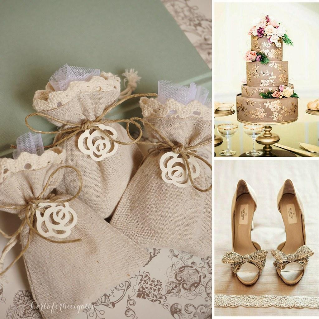 nuntă de toamnă, Combinații de culori potrivite pentru o nuntă de toamnă