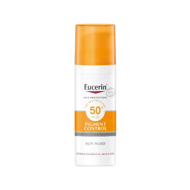 pielea, Învață să îți protejezi pielea împotriva radiațiilor UV indiferent de anotimp