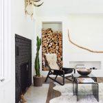 cactuși, 25 de imagini despre cum să integrezi cactuși în decorul casei tale