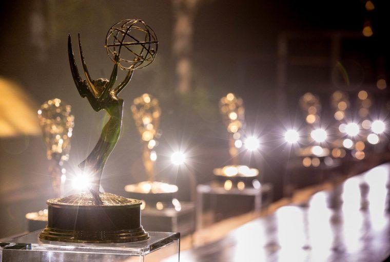 Emmy Awards 2019, Emmy Awards 2019: Lista completă a câștigătorilor