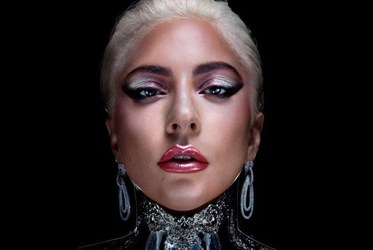 Haus Laboratories, Haus Laboratories, prima linie de makeup a lui Lady Gaga, este disponibilă la vânzare