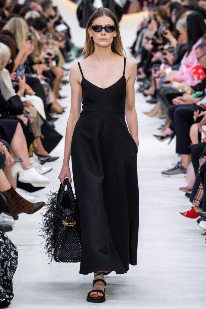 Valentino, Valentino Ready to Wear – Spring 2020