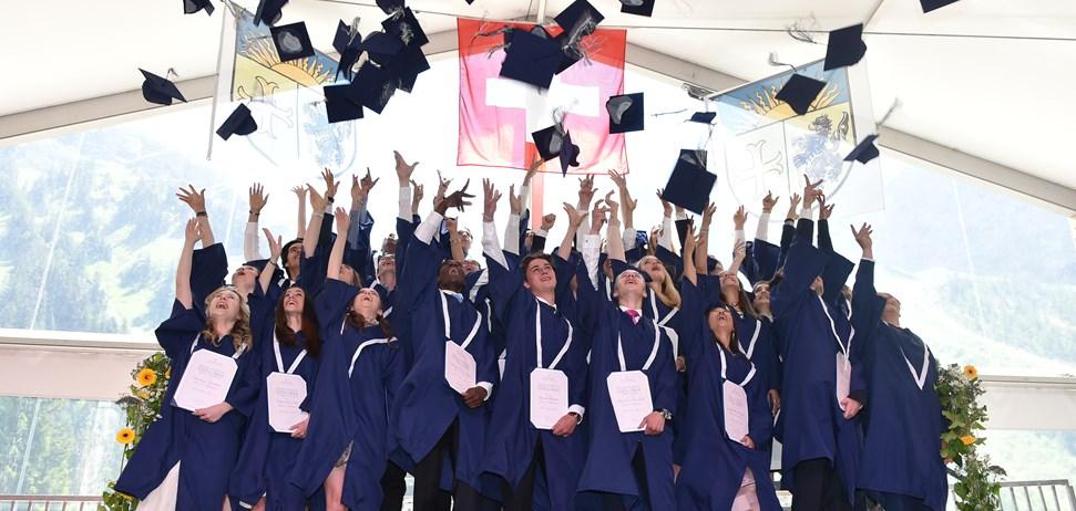 școli, DEFINIȚIA LUXULUI: Cele mai scumpe școli din lume