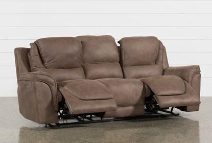 canapele, Cele mai confortabile modele și tipuri de canapele
