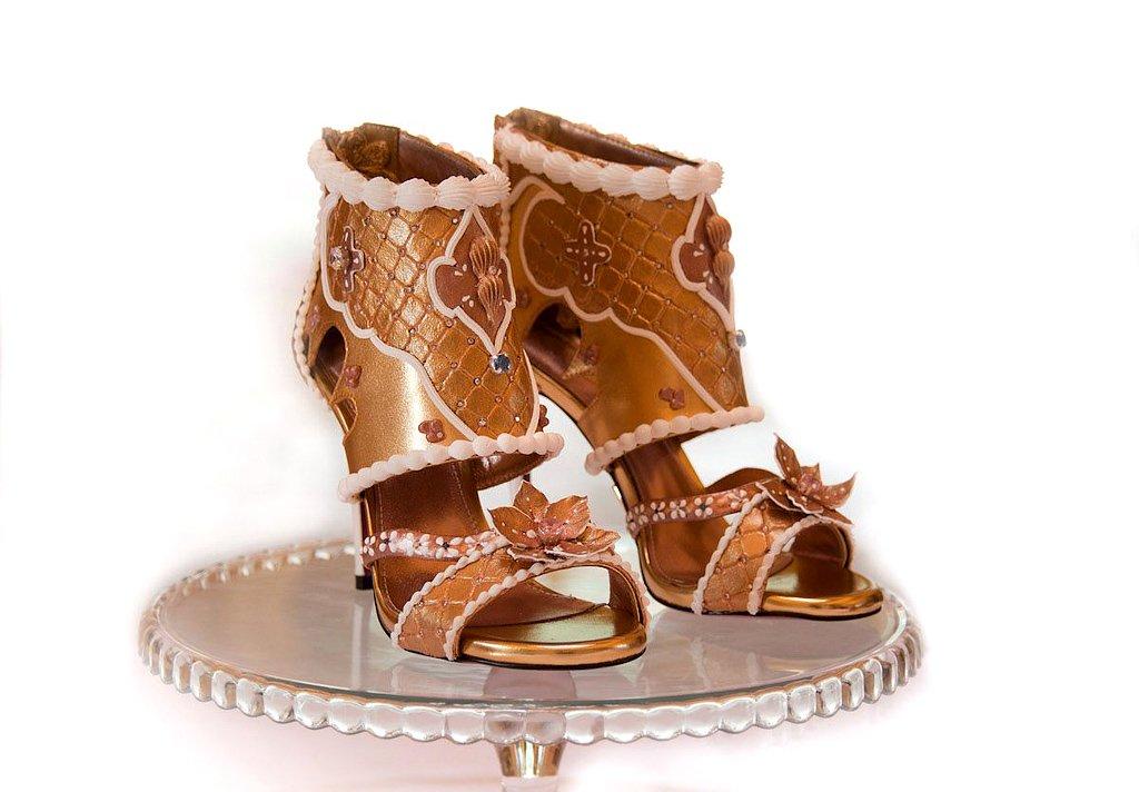 pantofi scumpi