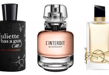 parfumuri craciun profil