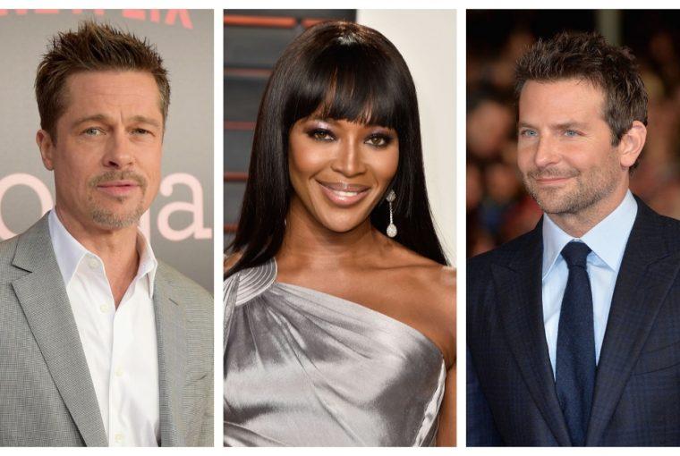 alcool, 20 de celebrități care nu (mai) consumă alcool și motivele abstinenței lor