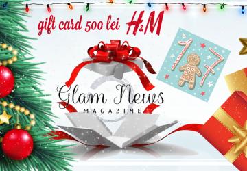 glam news magazine