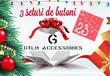 concurs GTLM Accessories