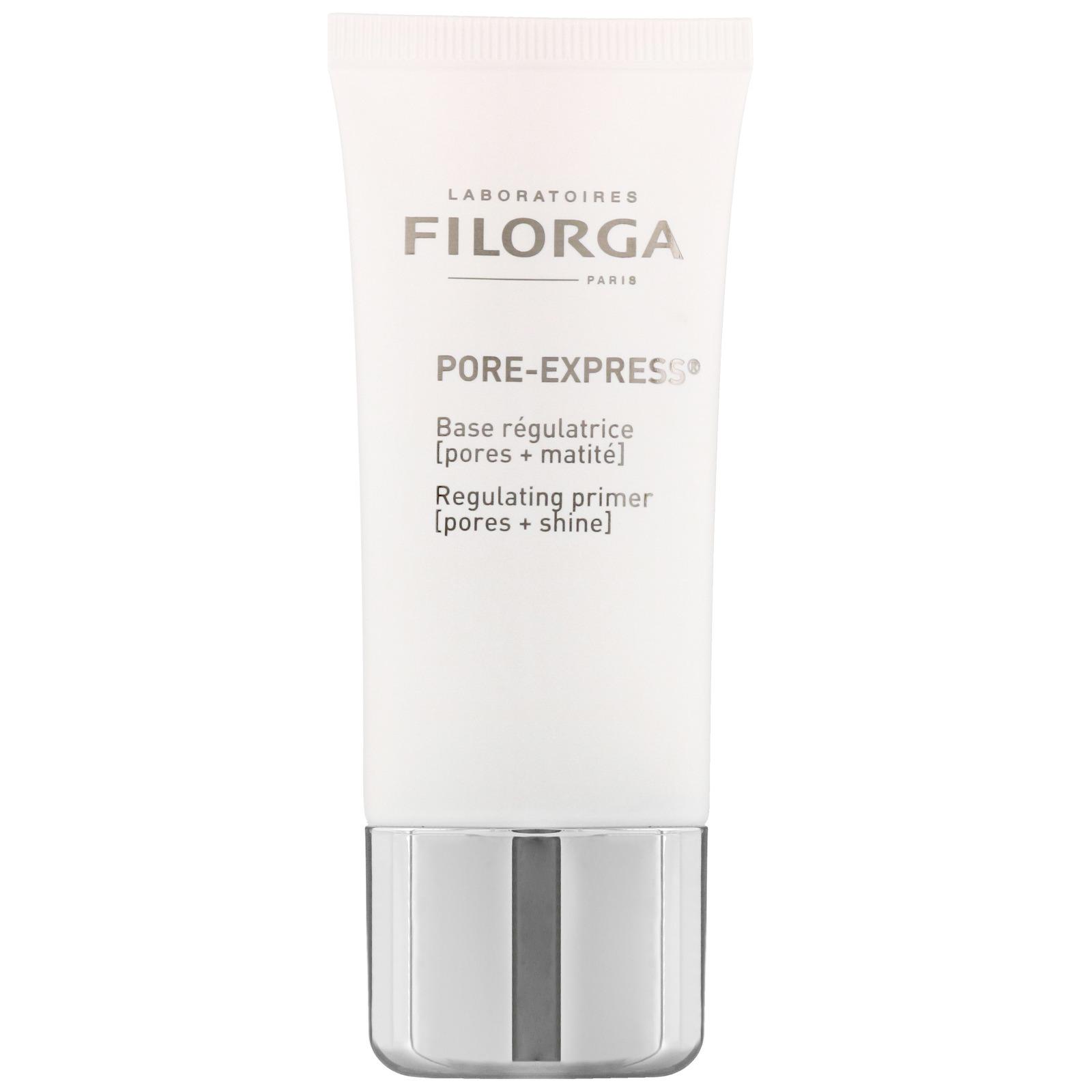 Filorga Pore-Express