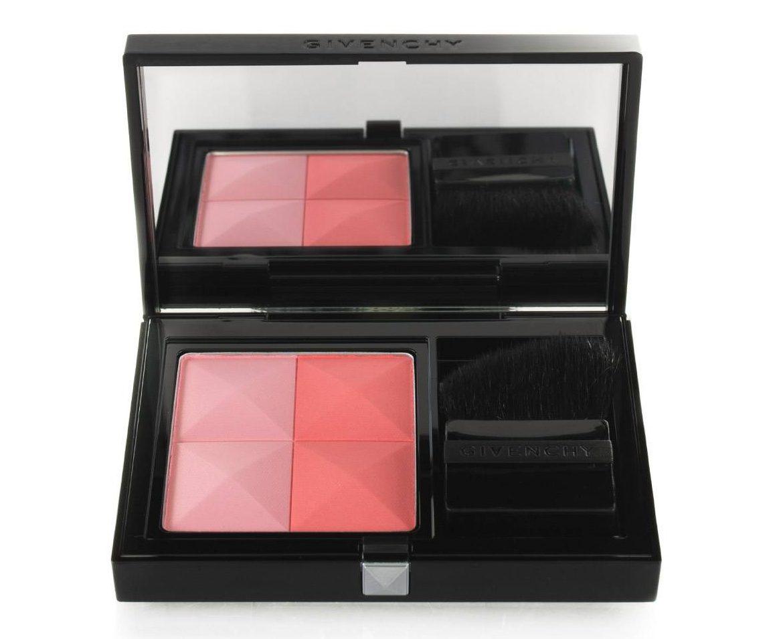 Givenchy Prisme Blush Spice