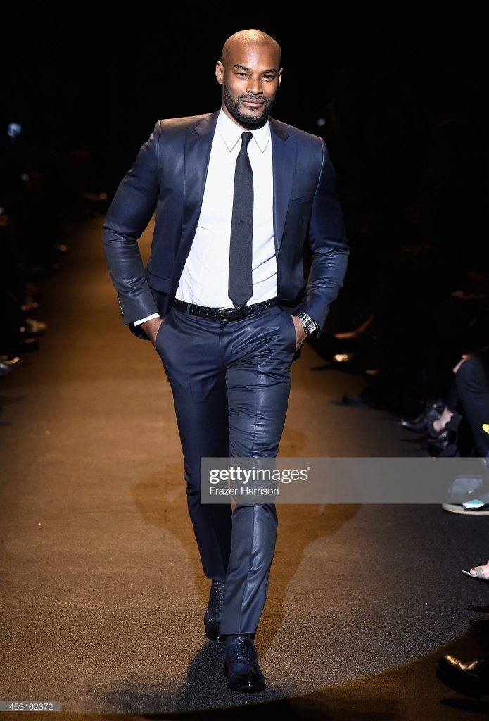 modele masculine