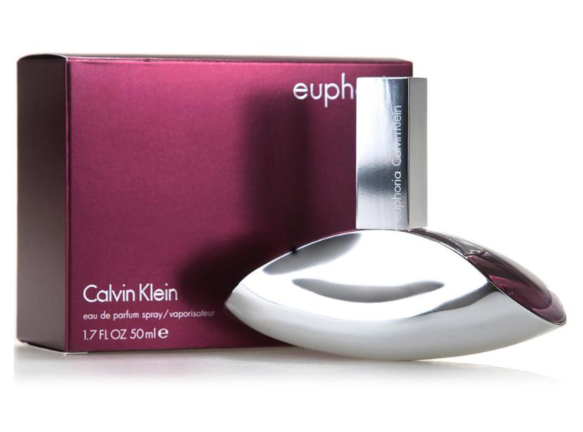 Calvin Klein Euphoria NOTINO