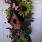 decorațiuni de primăvară