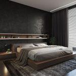 dormitoare pentru bărbați