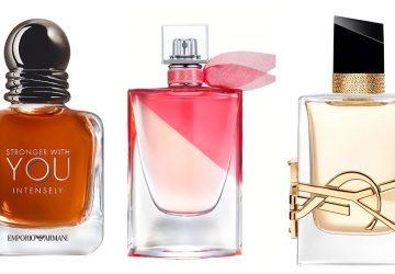 parfumuri valentines day notino
